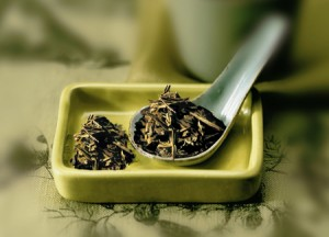 Les bienfaits et les effets du thé vert, 9 raisons de le boire