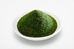 Les surprenantes vertus du thé vert bio
