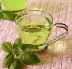 Le thé vert bio pour protéger des accidents cardiovasculaires